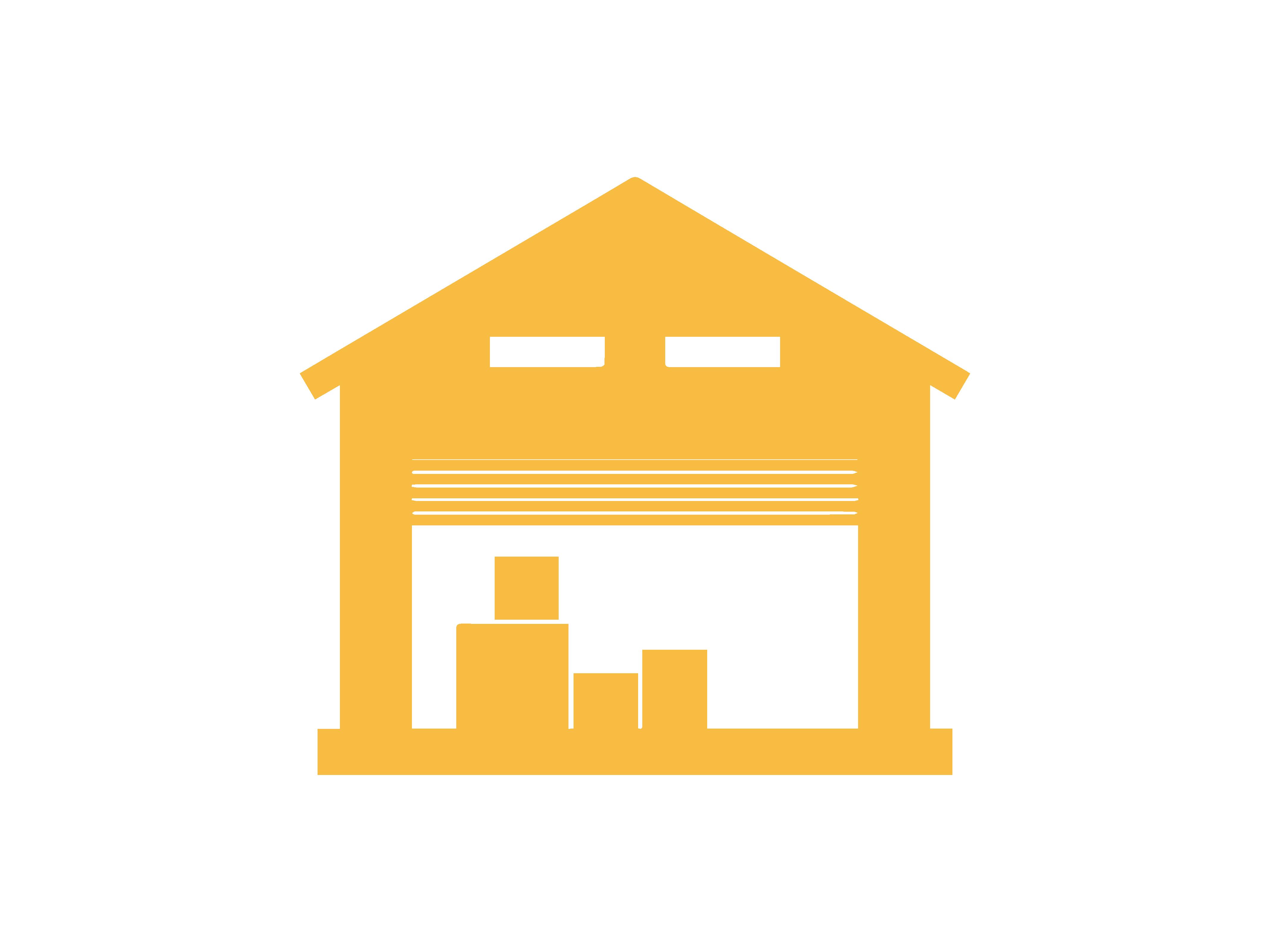 ACPL-Home